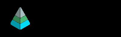 mdal logo