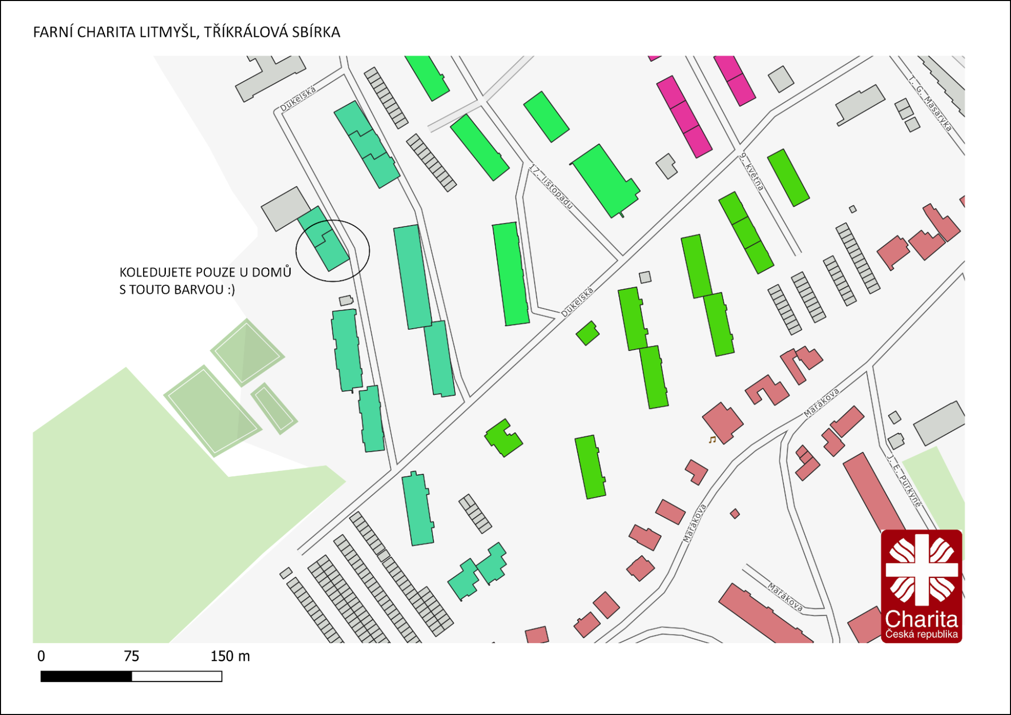 new map © OpenStreetMap contributors