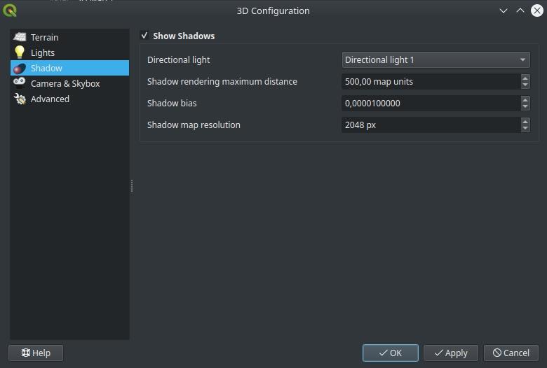 shadows-settings-menu