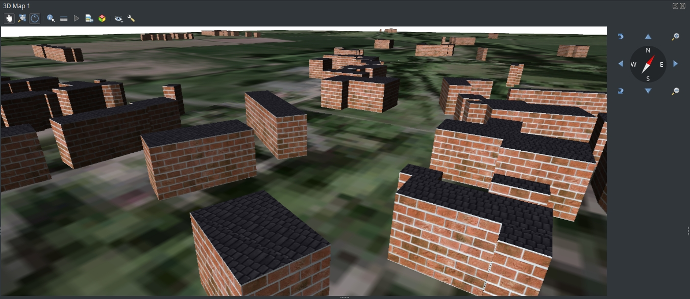 texture-support-walls-roofs-preview