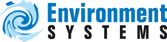 Environment Systems