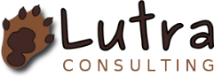 Lutra Consulting