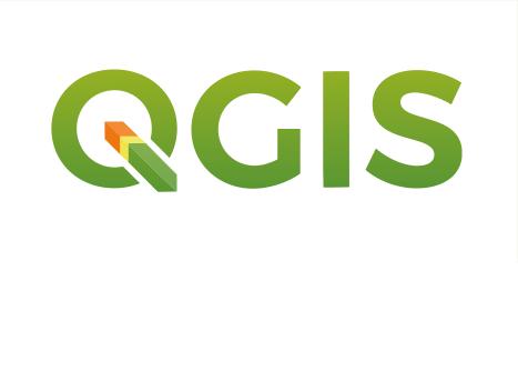 QGIS3